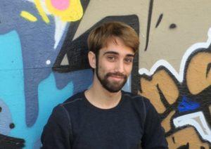 José Manuel Gómez Santos