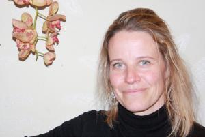Birgit Ritzer-Mayerl